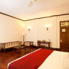 Colonial Rooms