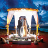 Wedding Package for Corporates