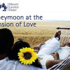 Honeymoon at the Mansion of Love
