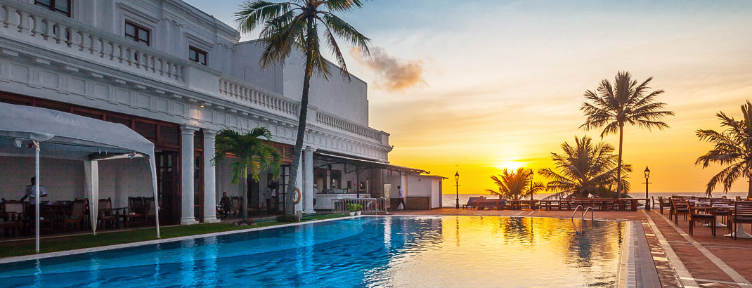 the business strategy for mount lavinia hotel tourism essay Mount lavinia hotel which is one of the very few sri lanka colonial hotels is   tourist destination, while extending true sri lankan hospitality to the world.
